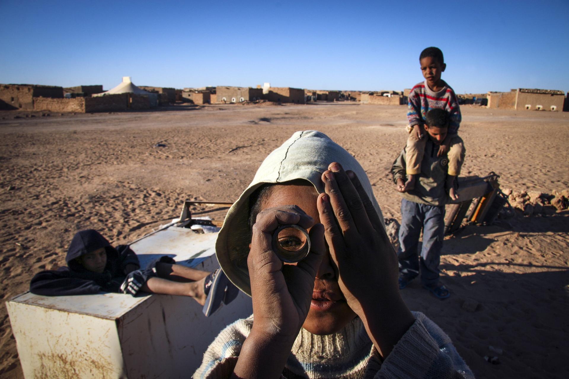 Saharawi 001