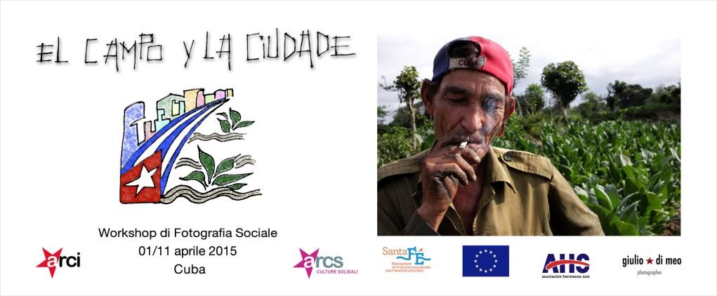 15-04 wks Cuba