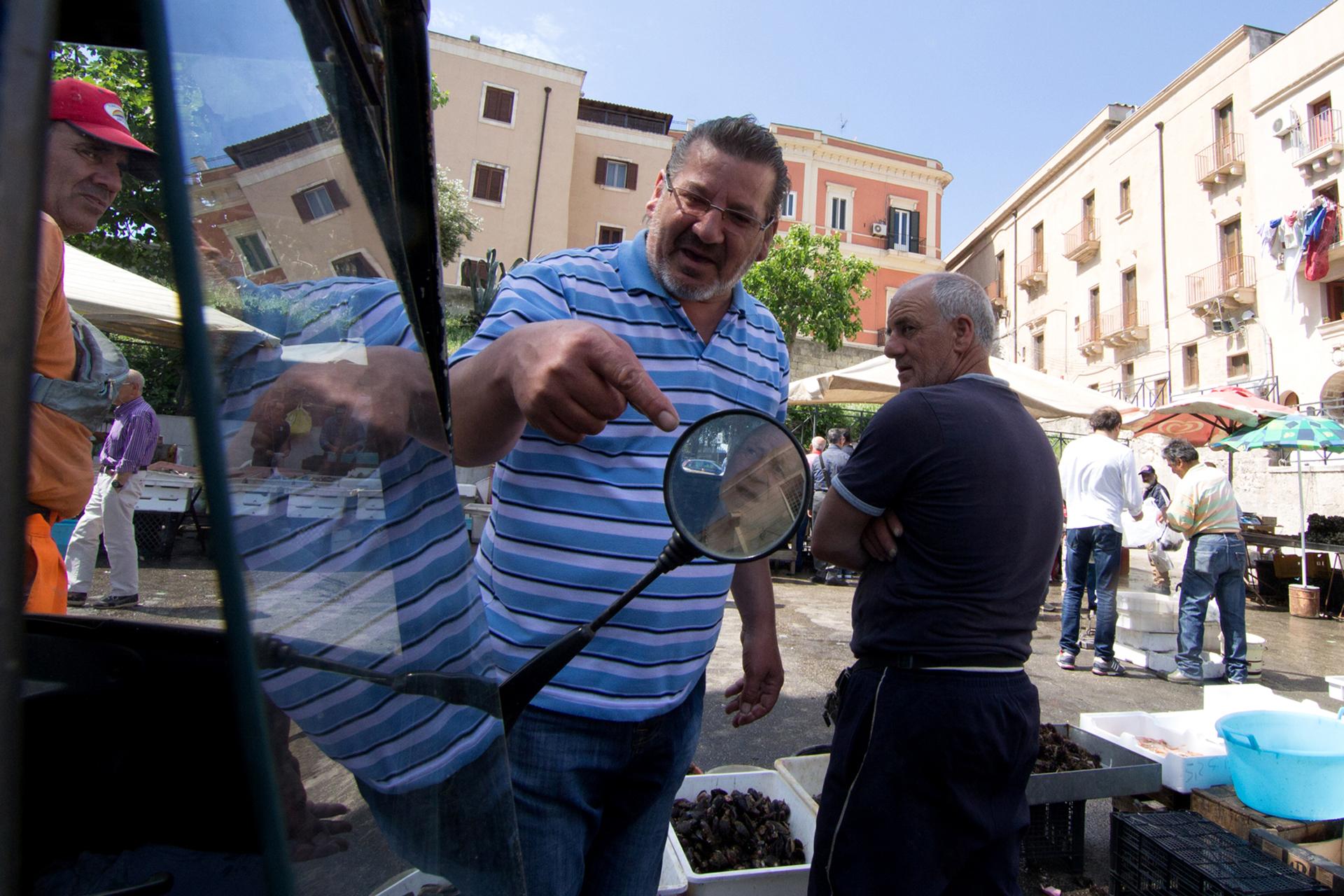 Grazia Napoli 007