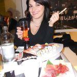 io sushi