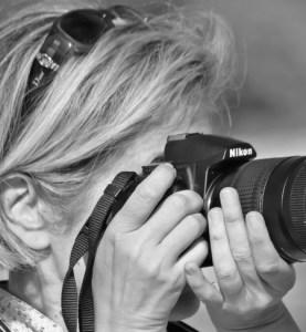 Giuseppa Sallustio Photography