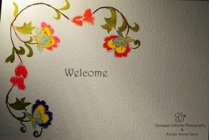 Välkommen till min webbutik