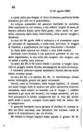 Da_Caprera_ad_Aspromonte_e_Varignano-103