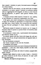 Da_Caprera_ad_Aspromonte_e_Varignano-104