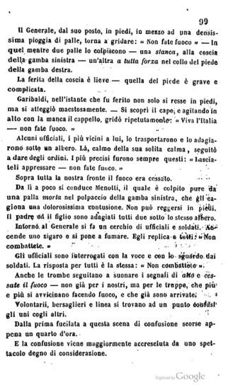 Da_Caprera_ad_Aspromonte_e_Varignano-106