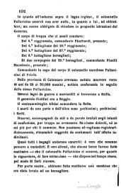 Da_Caprera_ad_Aspromonte_e_Varignano-109