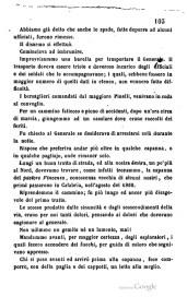 Da_Caprera_ad_Aspromonte_e_Varignano-110