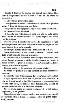 Da_Caprera_ad_Aspromonte_e_Varignano-112