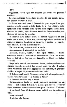 Da_Caprera_ad_Aspromonte_e_Varignano-113