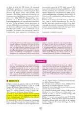 Le ferite di garibaldi Sabatani01_Page_14