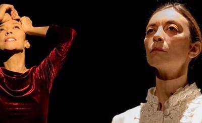 Martedì 7 agosto il Teatro de LiNUTILE di Padova porterà in scena a 'Classico Contemporaneo', rassegna di Teatro e Musica al Chiostro di San Domenico Maggiore a Napoli