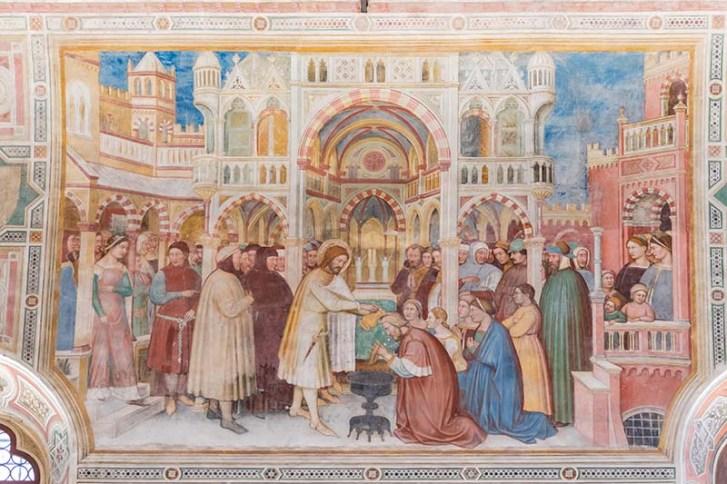 Oratorio-di-San-Giorgio-Padova-Affreschi-Altichiero-da-Zevio-3-foto-Giovanni-Pinton