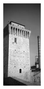 Studio legale Avv. Giuseppe Briganti - Pesaro-Urbino