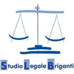 Studio legale Avv. Giuseppe Briganti