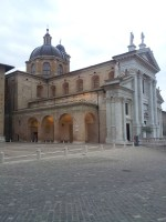 Avv. Giuseppe Briganti - Pesaro-Urbino