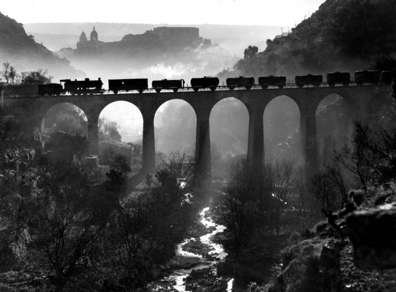 Giuseppe Leone fotografo  Fotografia dautore di Sicilia