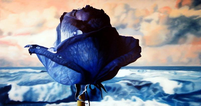 miraggio-marino-di-una-rosa-blu_olio-su-tela_cm-80x150_anno2011.jpg