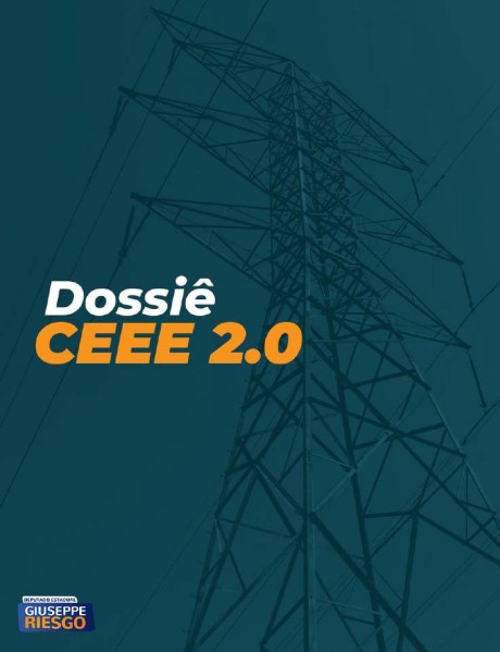 Dossiê CEEE 2.0-1
