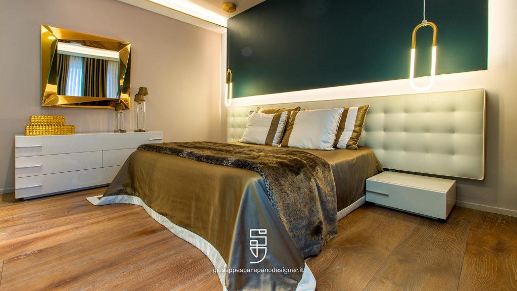 La scelta del letto, dei mobili, dei componenti d'arredo, degli accessori, dei tessili e dell'illuminazione. Idee Consigli E Accorgimenti Di Design Per Le Camere Da Letto Nel 2020