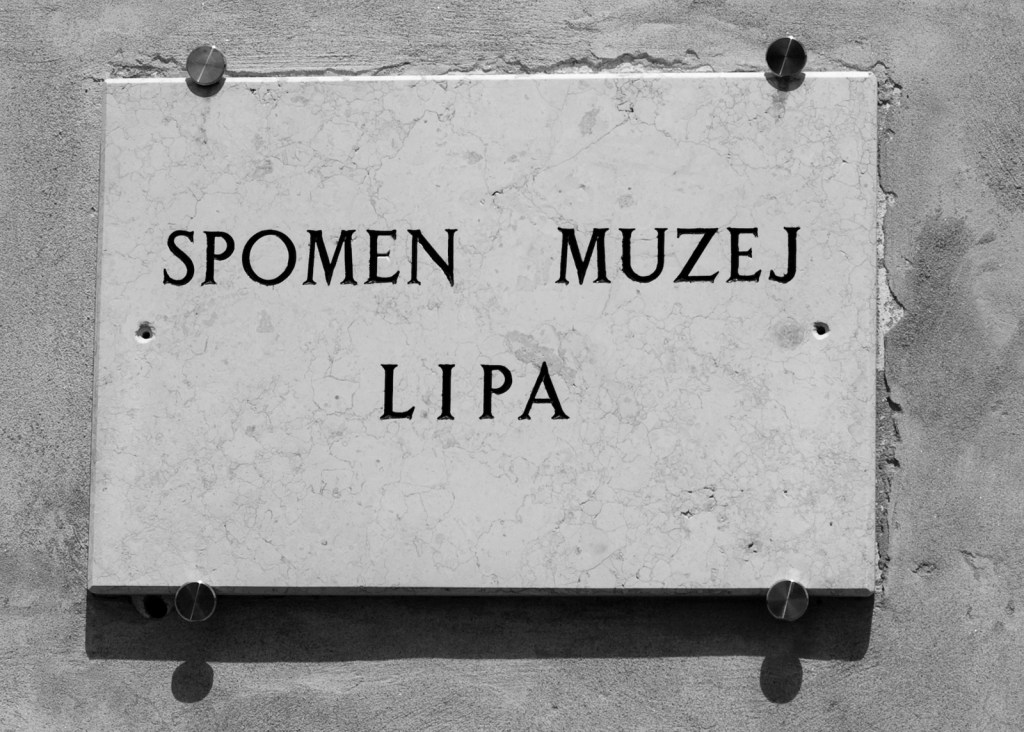 05_Lipa2010