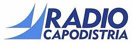 LogoRadioKoper