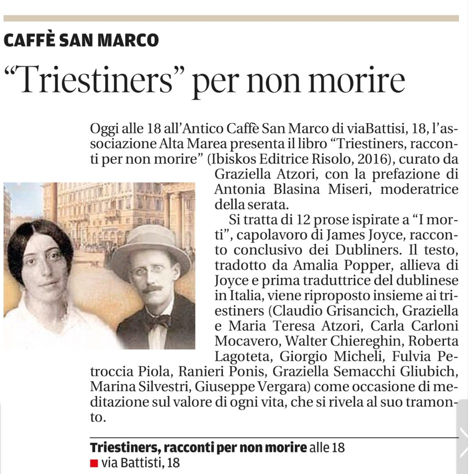 TriestinersPiccolo18062016