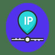 Cos'è un indirizzo IP?