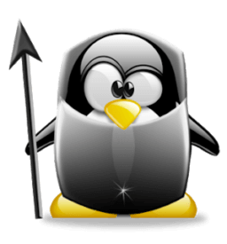 L'immunità dai Virus di Linux