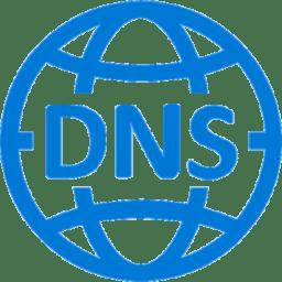 DNS Dinamico o DDNS cos'è?
