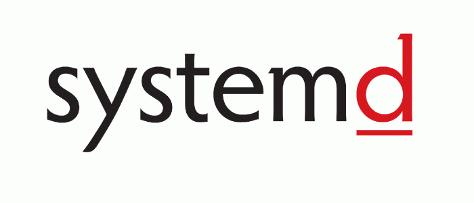 systemd : il demone di sistema