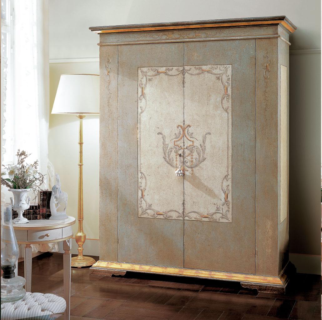 Armadi classici camere classiche arredamento classico complementi di arredo classici di