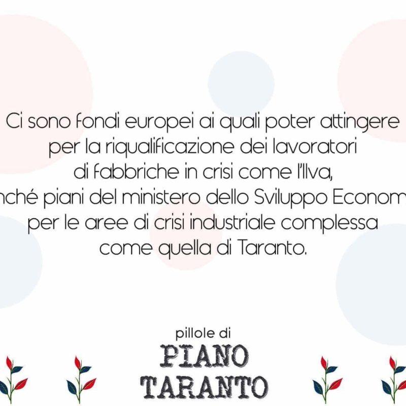Piano_Taranto_pillola_6