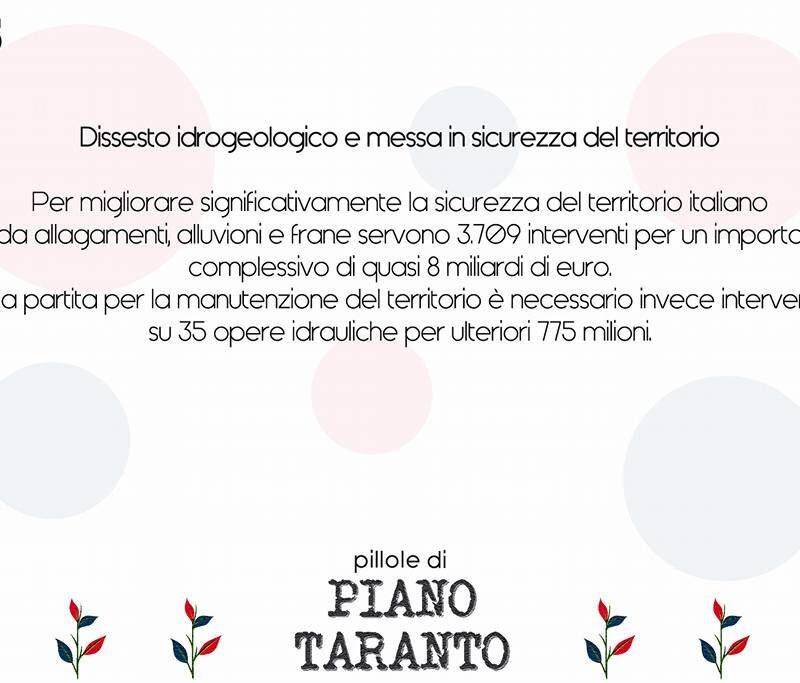 Piano_Taranto_pillola_8.3