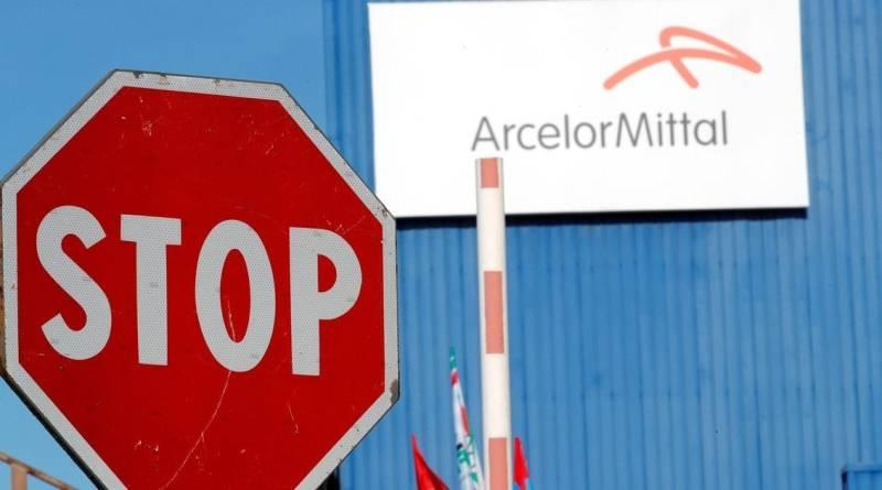 Rimandata a mercoledì la decisione sul siderurgico
