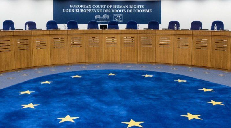 Lo Stato italiano non rispetta la sentenza CEDU, inviate nuove informazioni al Comitato dei Ministri