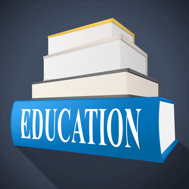 3 Tips for Businesses Supporting Education  Giva