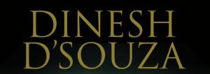DINESH_D'SOUZA