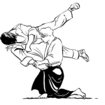 Standing our Ground with Taekwondo & Aiki jiu jitsu Apologetics!