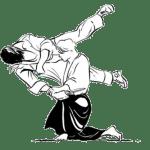 Standing our Ground with Taekwondo & Aiki jiu jitsu Apologetics!