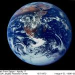 Apollo_17_Image_Of_Earth_From_Space