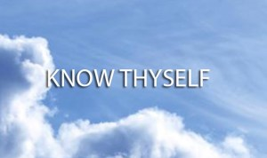 "Why ""First Know Thyself"" is Bad Advice"