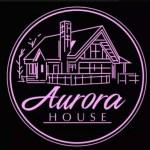 Aurora House USA June Giveaway