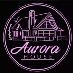 Aurora House USA June Giveaway