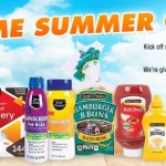 Best Choice Welcome Summer Giveaway - Win A Sampling Of Best Choice Products