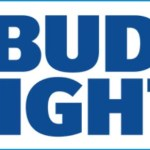Bud Light Destination Unknown Sweepstakes