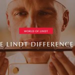 Discover the Lindt Difference + Giveaway