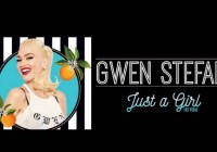 Gwen Stefani Comment To Enter Sweepstakes