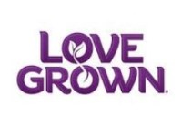 Love Grown Brand Consumer Survey Giveaway - Win One Of 5 Love Drops