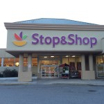 Stop & Shop In store Customer Satisfaction Survey Sweepstakes