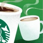 Summer Starbucks Gift Card Giveaway